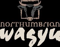 Wagyu beef logo